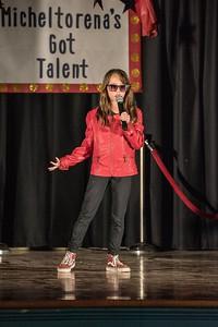 190328 Micheltorena Talent Show-342