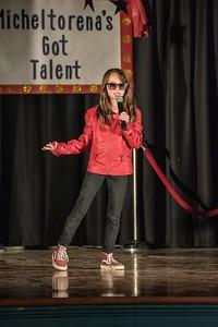 190328 Micheltorena Talent Show-344