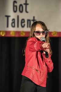 190328 Micheltorena Talent Show-355