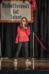 190328 Micheltorena Talent Show-340