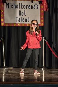 190328 Micheltorena Talent Show-341