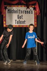190328 Micheltorena Talent Show-369