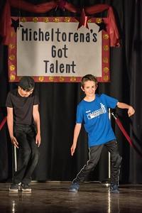 190328 Micheltorena Talent Show-370