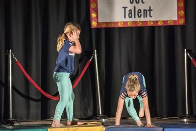 190328 Micheltorena Talent Show-422