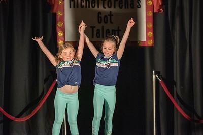 190328 Micheltorena Talent Show-437