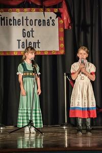 190328 Micheltorena Talent Show-477