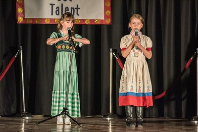 190328 Micheltorena Talent Show-474