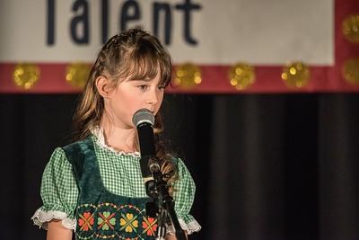 190328 Micheltorena Talent Show-481