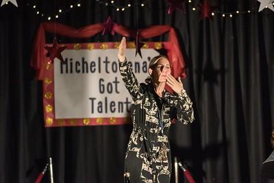 190328 Micheltorena Talent Show-566