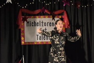 190328 Micheltorena Talent Show-567