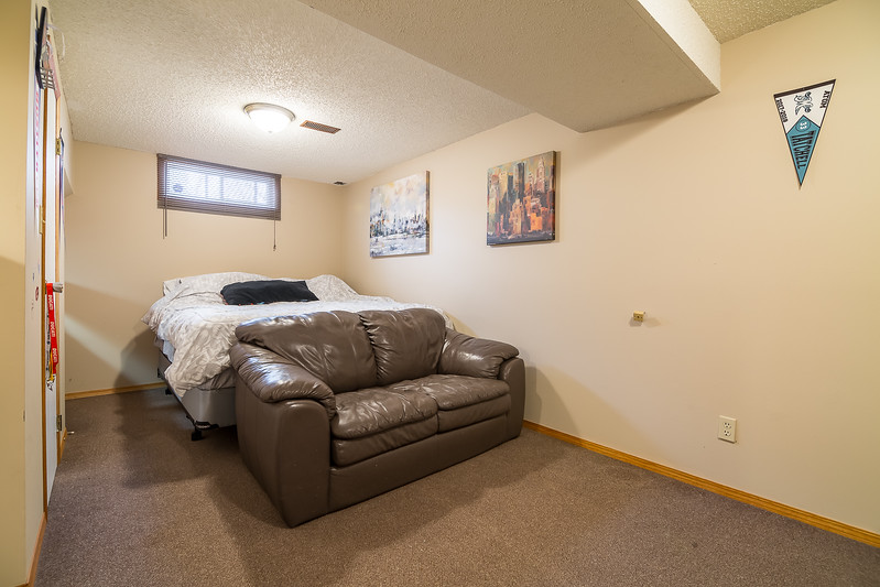 23 Oneil Cres-25