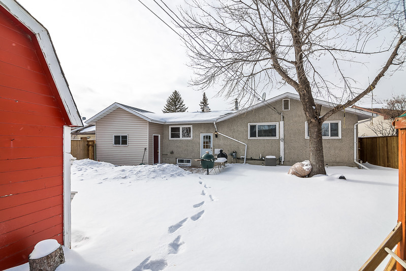 23 Oneil Cres-5