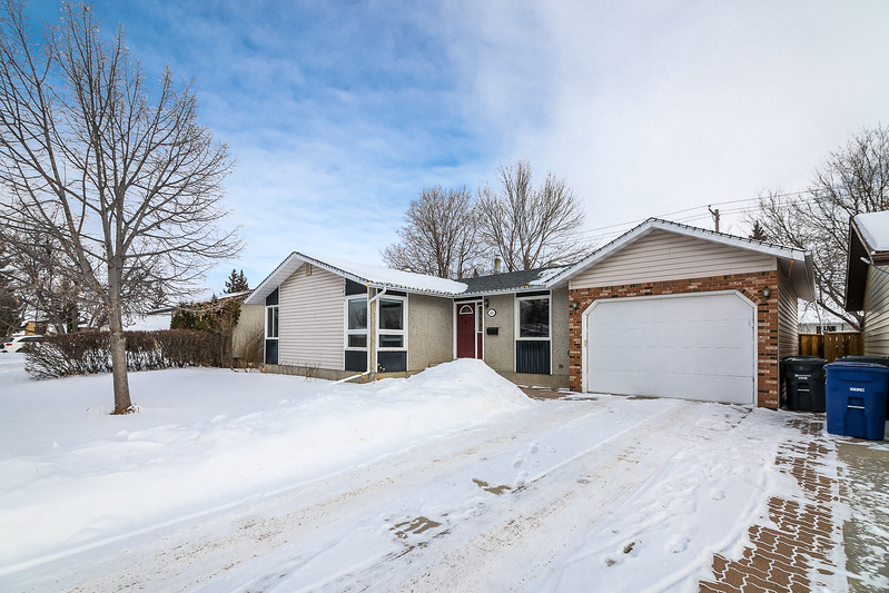 23 Oneil Cres-4