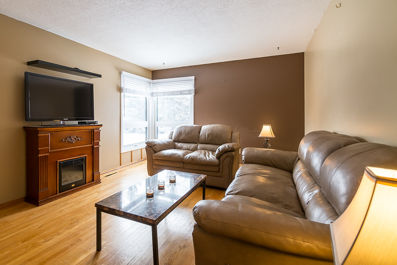 23 Oneil Cres-20