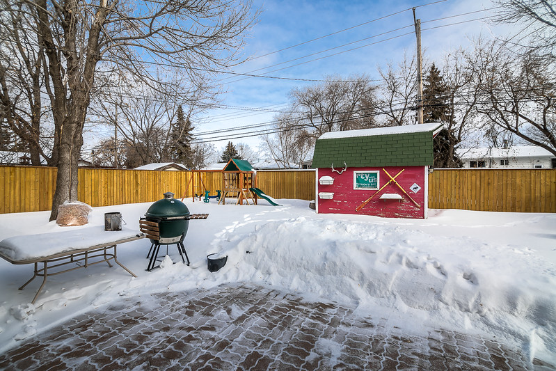 23 Oneil Cres-7