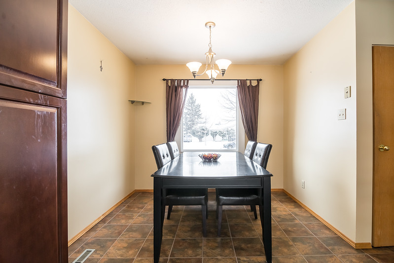 23 Oneil Cres-9