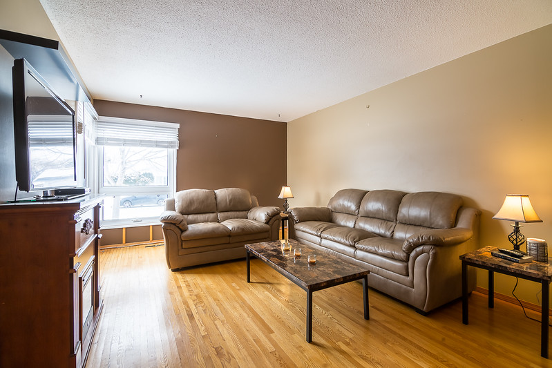 23 Oneil Cres-19