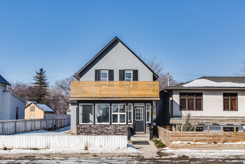 417 Ave C-4