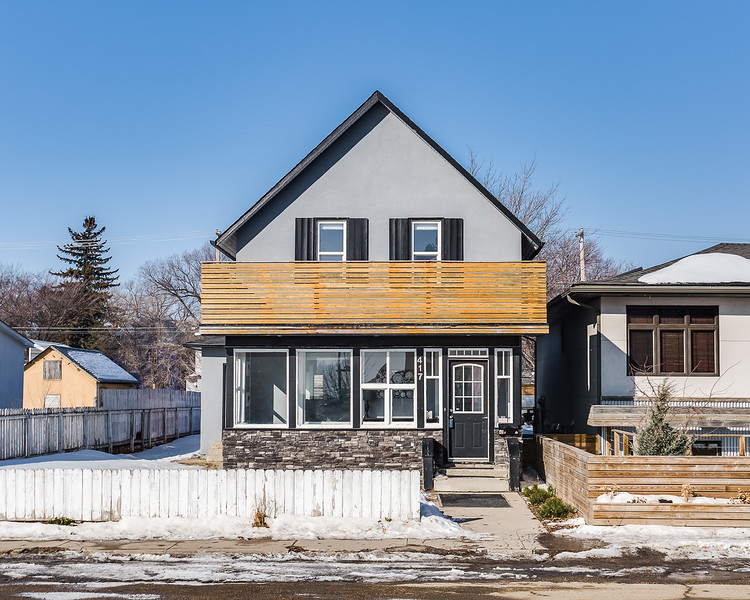 417 Ave C-1