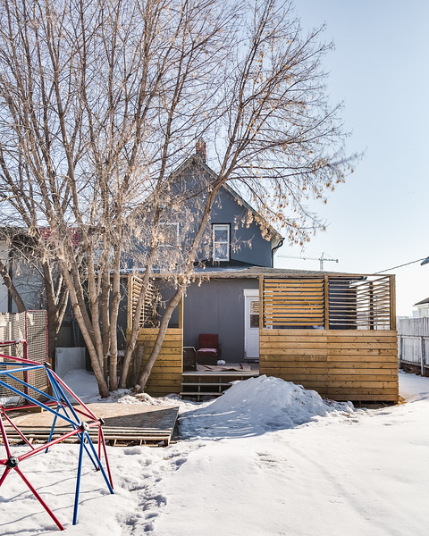417 Ave C-36