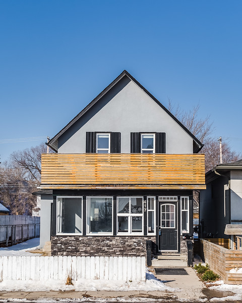 417 Ave C-2