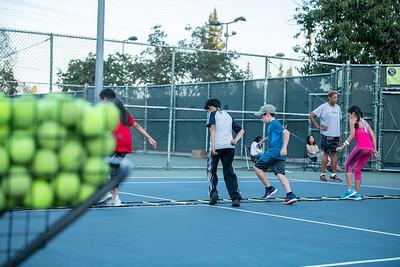 190913 Tennis Practice-34
