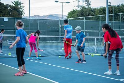190913 Tennis Practice-36