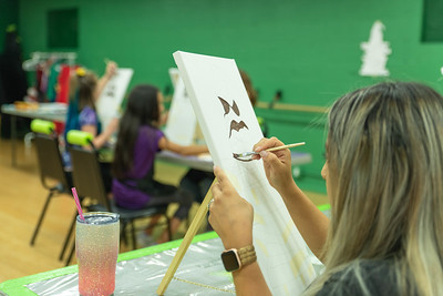190922 Generation DCD Paint Night-37
