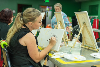 190922 Generation DCD Paint Night-42