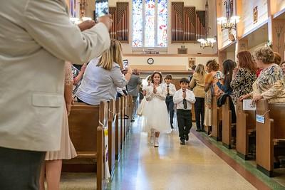 190511 Incarnation 1st Communion_10am Mass-12