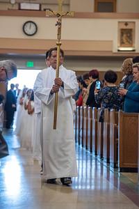 190519 Incarnation 1st Communion-16