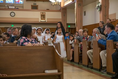 190519 Incarnation 1st Communion-52