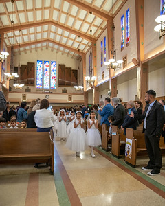 190519 Incarnation 1st Communion-9