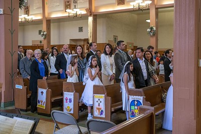 190519 Incarnation 1st Communion-25