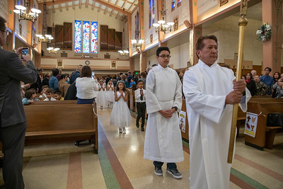 190519 Incarnation 1st Communion-5