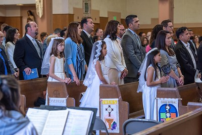 190519 Incarnation 1st Communion-34