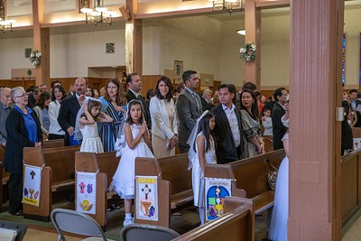 190519 Incarnation 1st Communion-26