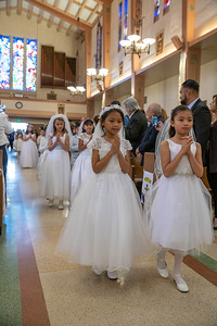 190519 Incarnation 1st Communion-11