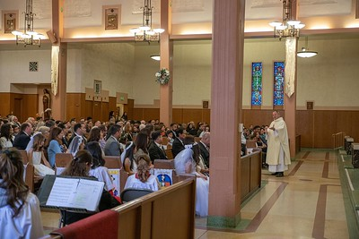 190519 Incarnation 1st Communion-41