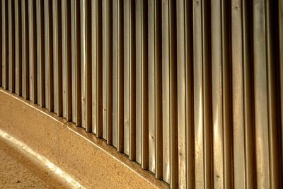 200926_Glendale_CRH Photography-31