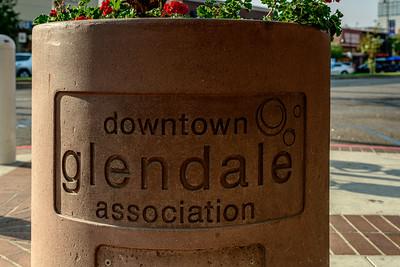 200926_Glendale_CRH Photography-32