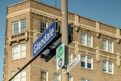 200926_Glendale_CRH Photography-6