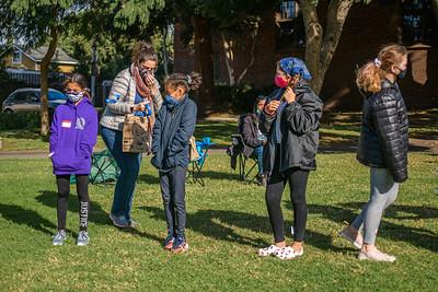 201108 Gala Gonzalez Advisory_La Memorial Park_Parent Gathering-27