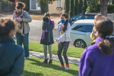 201108 Gala Gonzalez Advisory_La Memorial Park_Parent Gathering-4