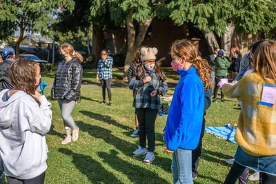 201108 Gala Gonzalez Advisory_La Memorial Park_Parent Gathering-19