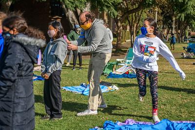 201108 Gala Gonzalez Advisory_La Memorial Park_Parent Gathering-25
