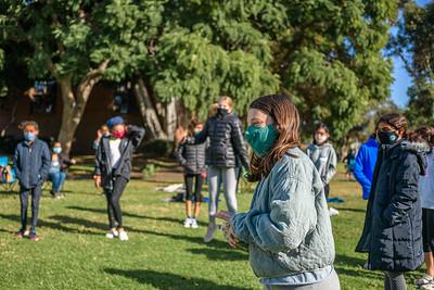 201108 Gala Gonzalez Advisory_La Memorial Park_Parent Gathering-11