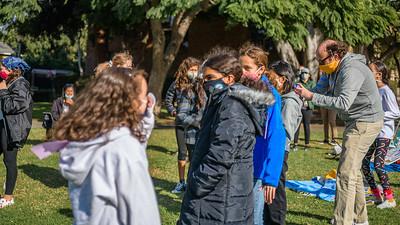 201108 Gala Gonzalez Advisory_La Memorial Park_Parent Gathering-24