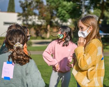 201108 Gala Gonzalez Advisory_La Memorial Park_Parent Gathering-40
