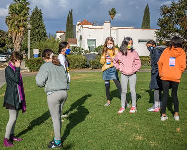 201108 Gala Gonzalez Advisory_La Memorial Park_Parent Gathering-44